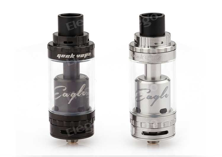 GeekVape Eagle Top Airflow Tank