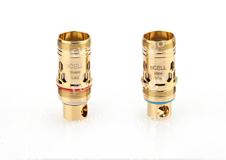 Vaporesso Target cCell coil