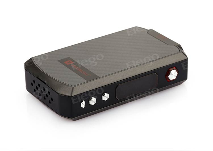 Vaporesso TAROT 200W VTC Mod