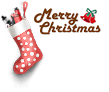 https://www.elegomall.com/theme/new/images/pic_merry_christmas.png