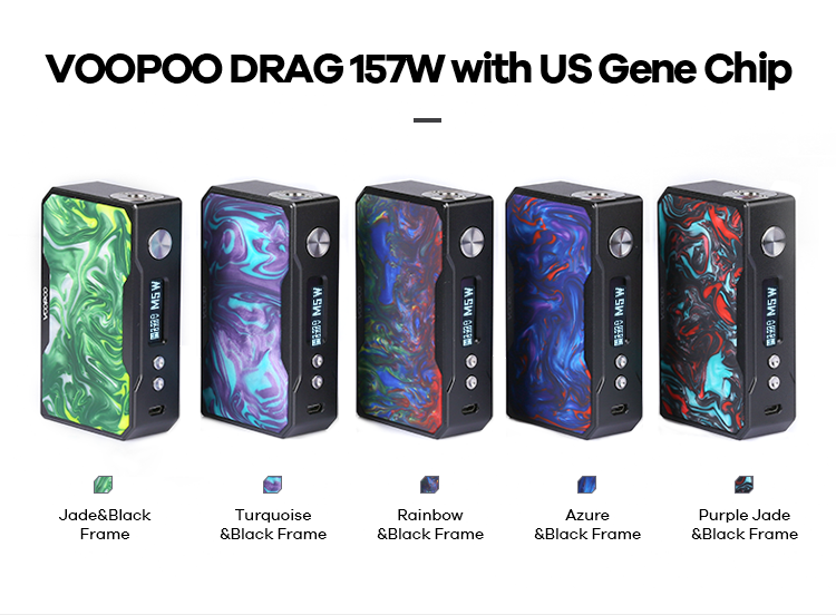Optimal Resistor For Tp4056 With Ams1117 Input in addition Diode Cl ers furthermore Is There Way To Construct An 18650 Battery Pack With Built In Balance Charging additionally Watch furthermore Voopoo Drag 157w Tc Box Mod Resin Version. on battery charging circuit