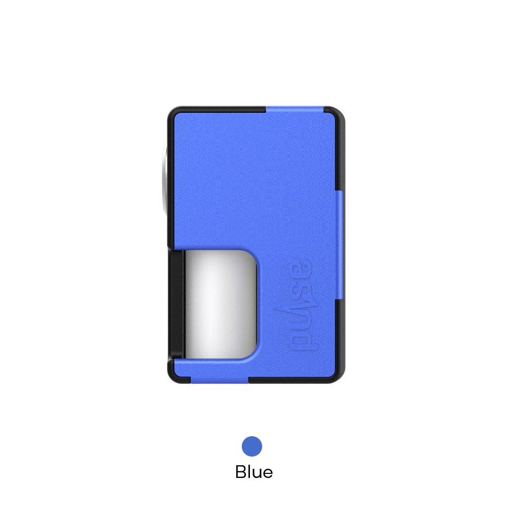 Vandy Vape Replacement Panels for Pulse BF Box Mod