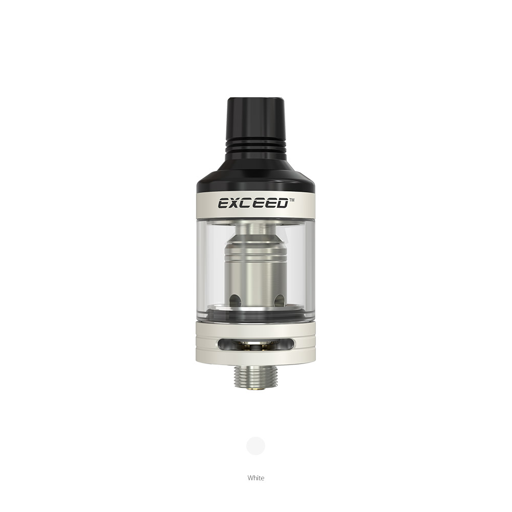 Joyetech Exceed D19 Atomizer - 2ml
