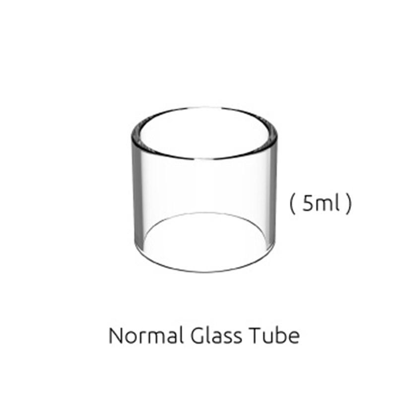Αποτέλεσμα εικόνας για TFV12 PRINCE GLASS TUBE