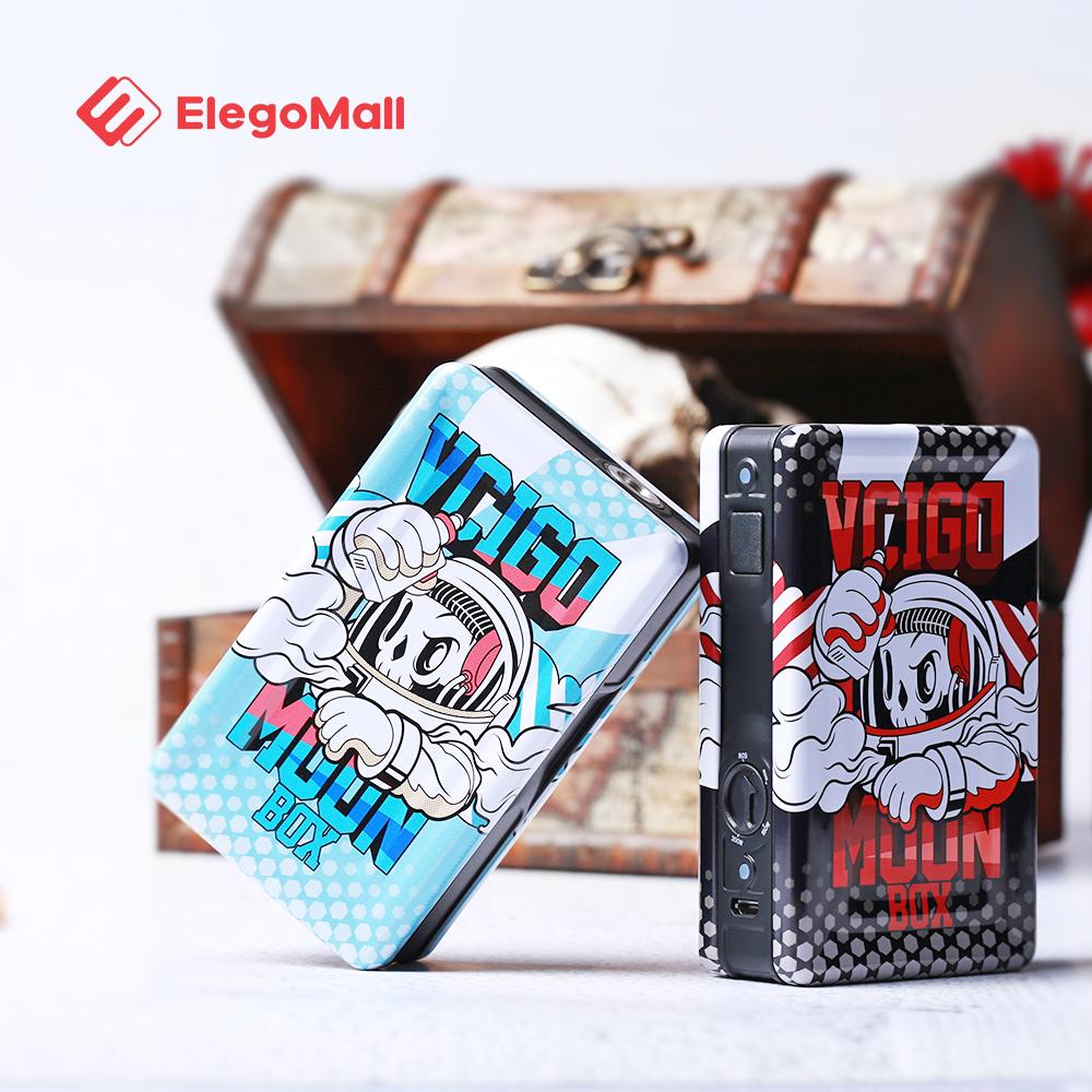 https://www.elegomall.com/upload/201711/20171109213413-5a04595562766.jpg