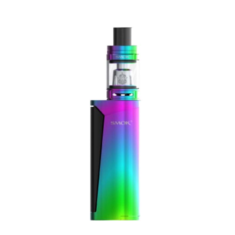 Smok Priv V8 With Tfv8 Baby Full Kit 3 0ml