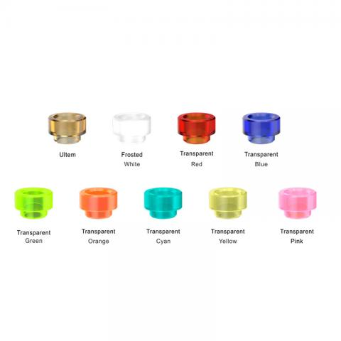 Vandy Vape 810 Drip Tip (18mm/Goon)