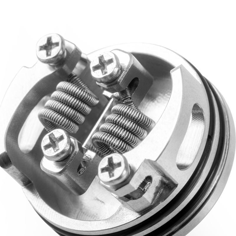 Wotofo Nudge 24 RDA