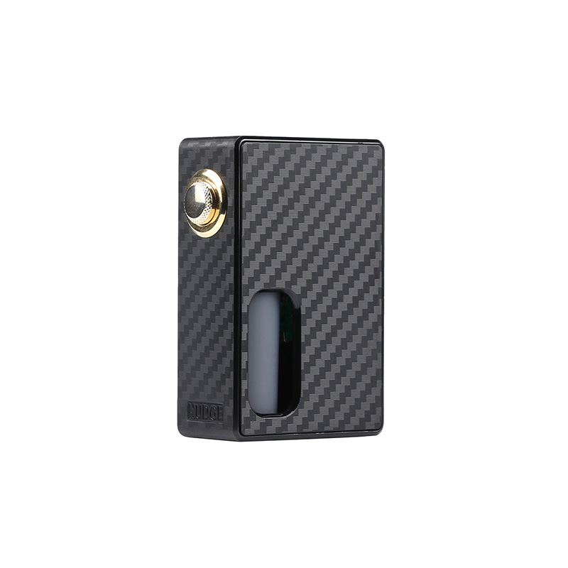 Wotofo Nudge Squonk Mech Mod - 7ml