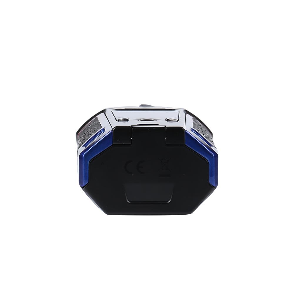 Vaporesso Switcher 220W TC Kit - 2/5ml