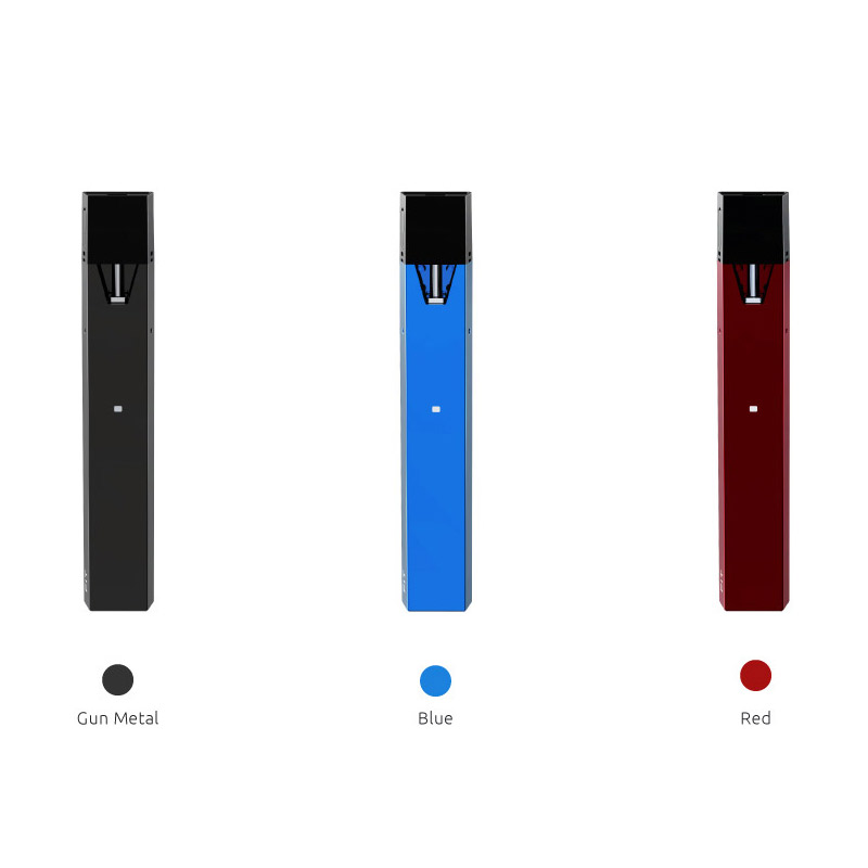 Smok Fit Aio Vape Kit 2ml
