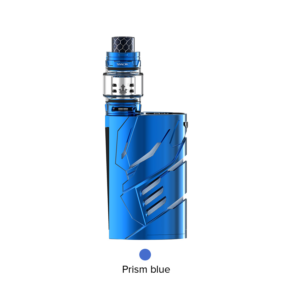 SMOK T-Priv 3 300W TC Kit with TFV12 Prince