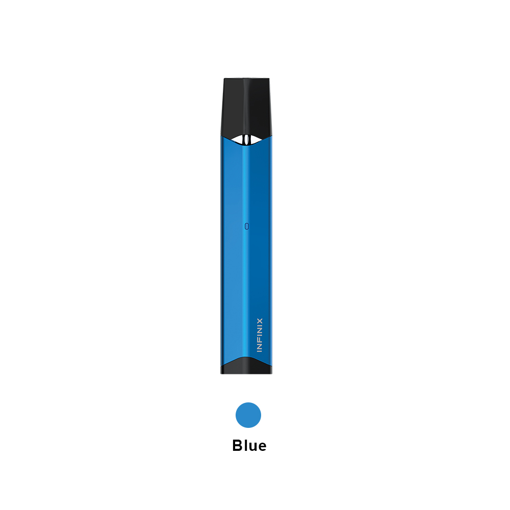 SMOK Infinix Ultra Portable System Kit - 2ml