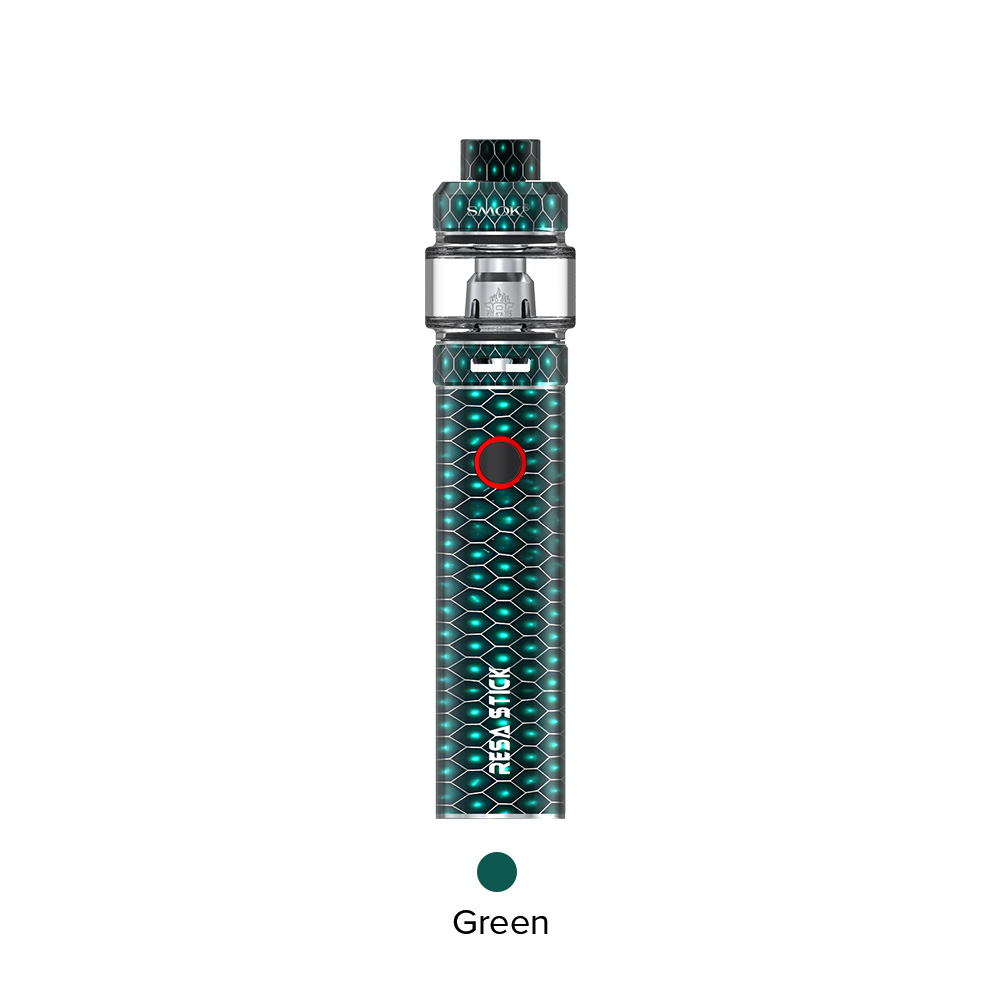 Smok Resa Stick Starter Kit - 2/7.5ml