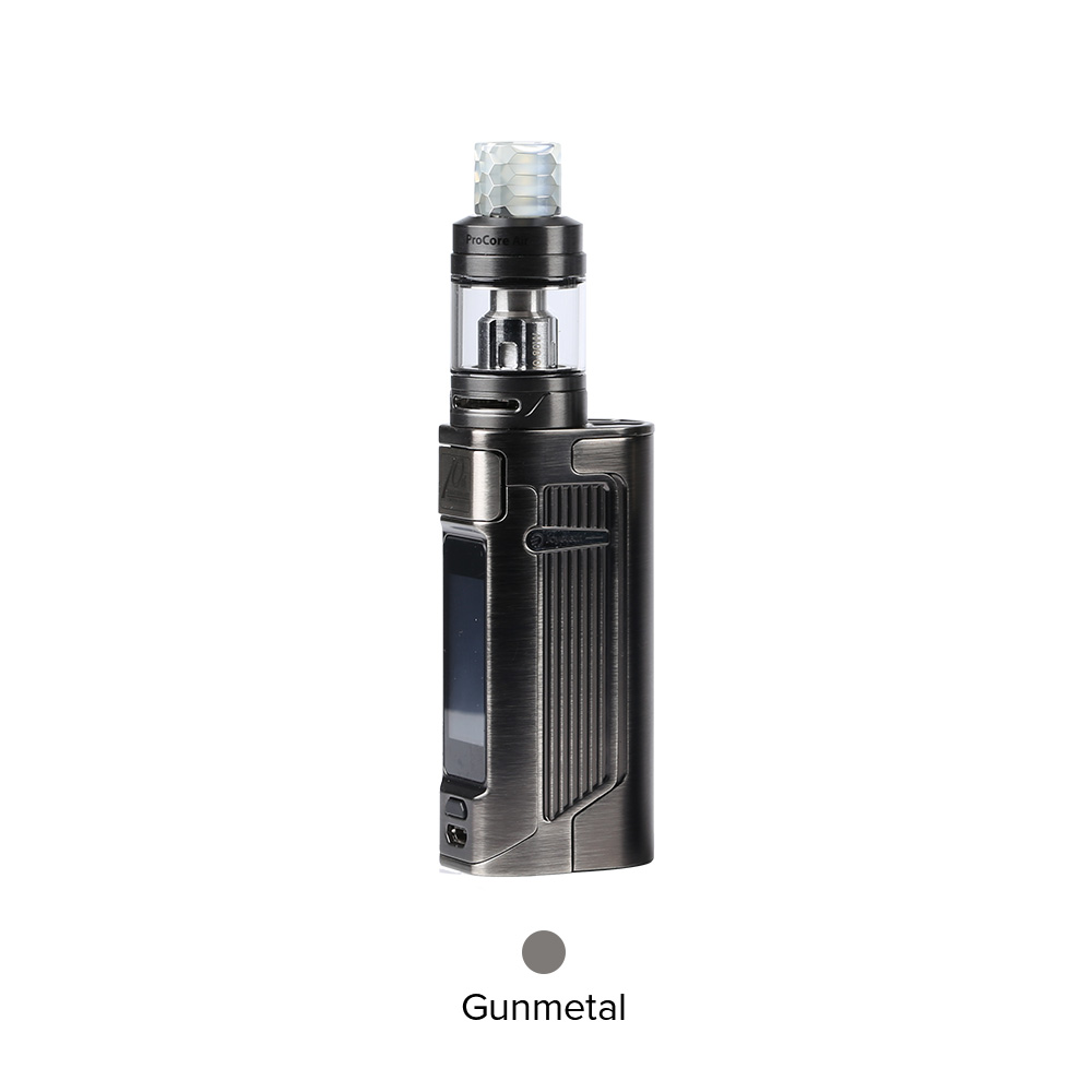 Joyetech Espion Solo 80W with ProCore Air Kit