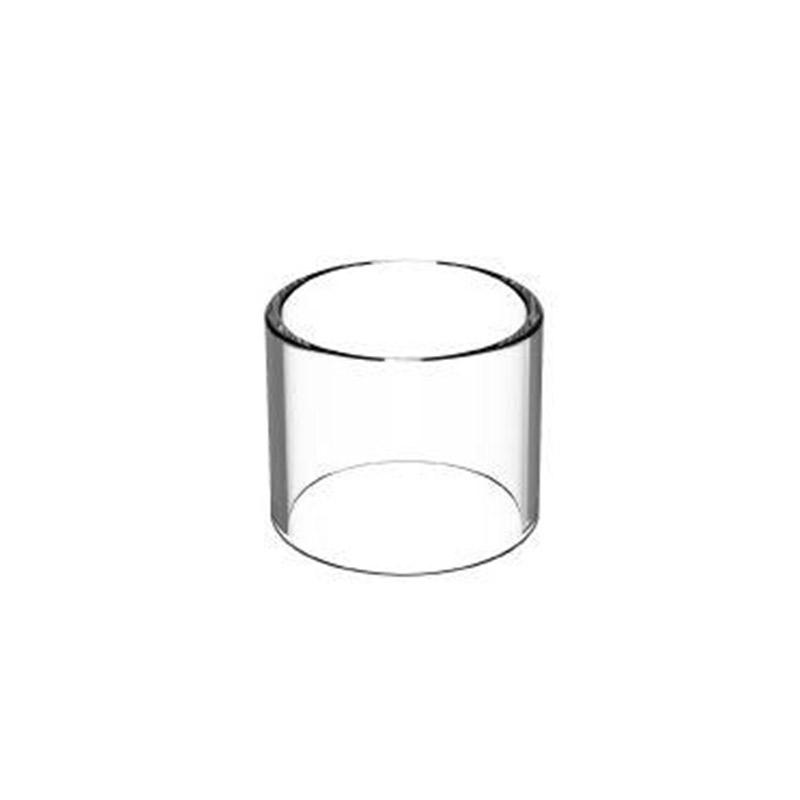 FreeMax Glass Tube for Fireluke Mesh Tank (1pc/pack) - 3/5ml