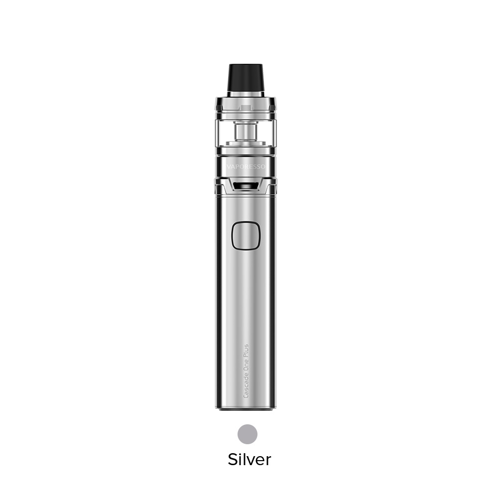Vaporesso Cascade One Plus Vape Pen Starter Kit