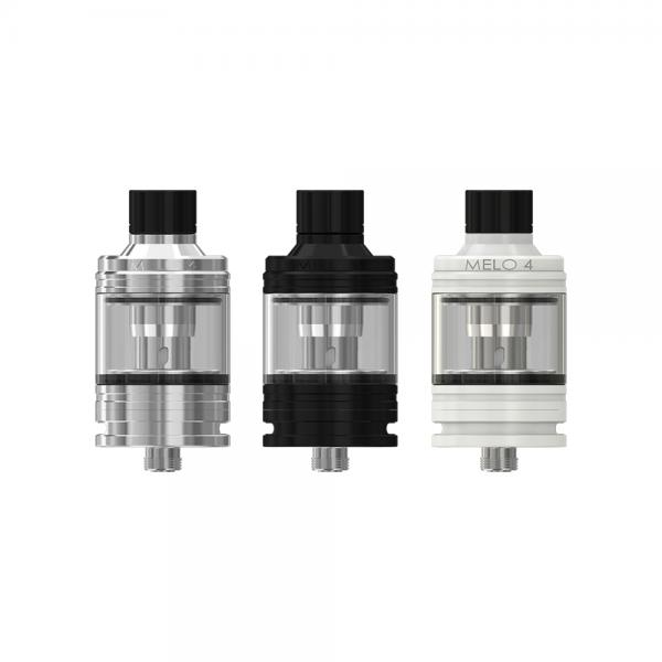 Eleaf Melo 4 D22 Atomizer - 2.0ml
