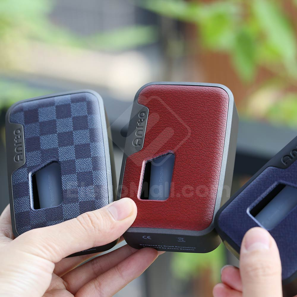 The Best Regulated Squonk Mods in 2018| Hot Bottom Feed