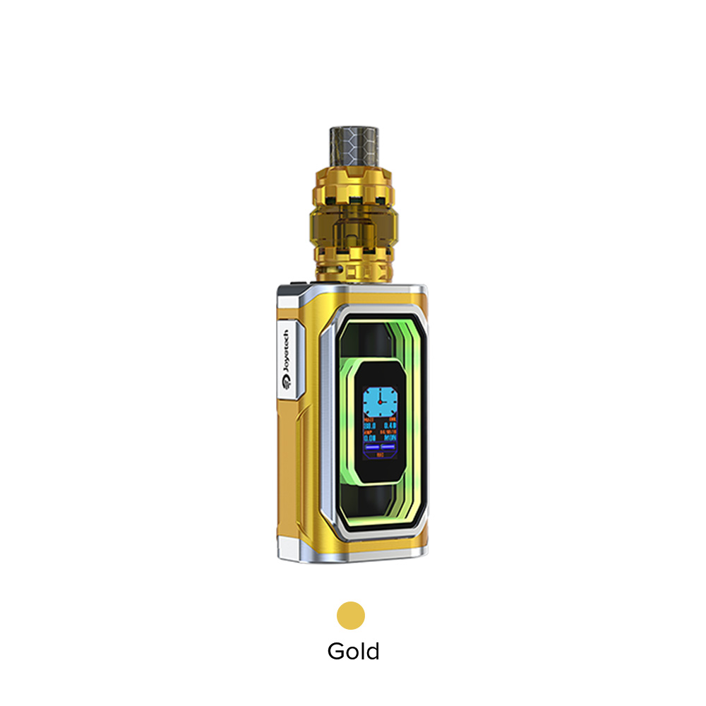 Joyetech Espion Infinite 230W 21700 Kit with ProCore Conquer Tank - 5.5ml