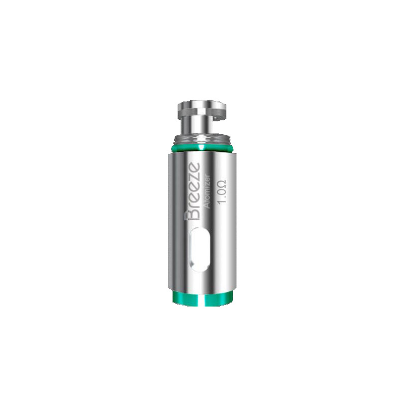 Aspire Breeze 2 Replacement Coils (5pcs/pack)