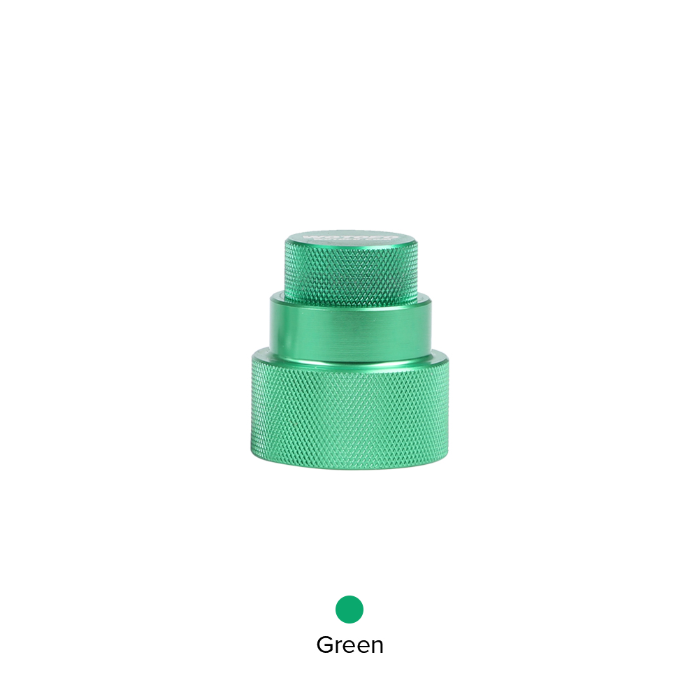 Wotofo Easy Fill Squonk Cap for 60ml/100ml Juice Bottle
