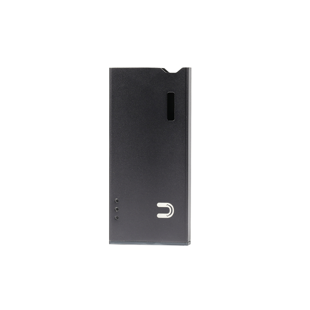 UpTown Tech Mini JILI BOX PCC for JUUL Vape