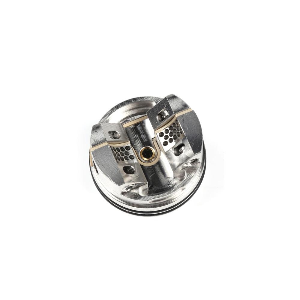 THC Tauren RDA Atomizer