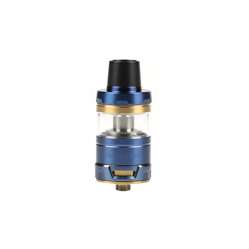 Vaporesso Armour Pro Kit with Cascade Baby Tank