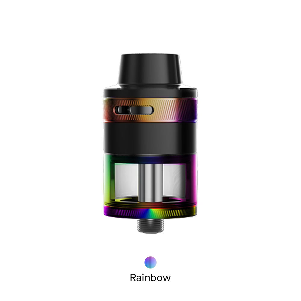 Aspire Revvo Tank - 2/3.6ml