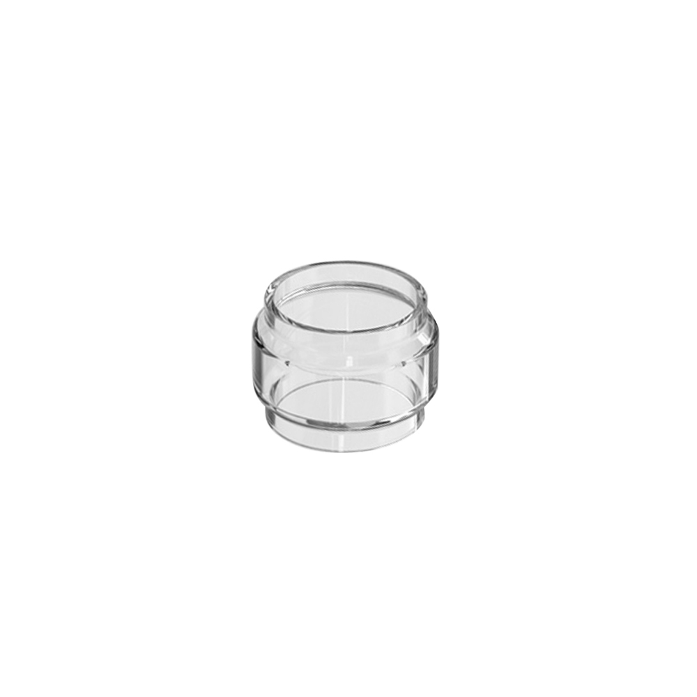 Neutral iJust 3 Bulb Glass Tube 6.5ml 10pcs/pack