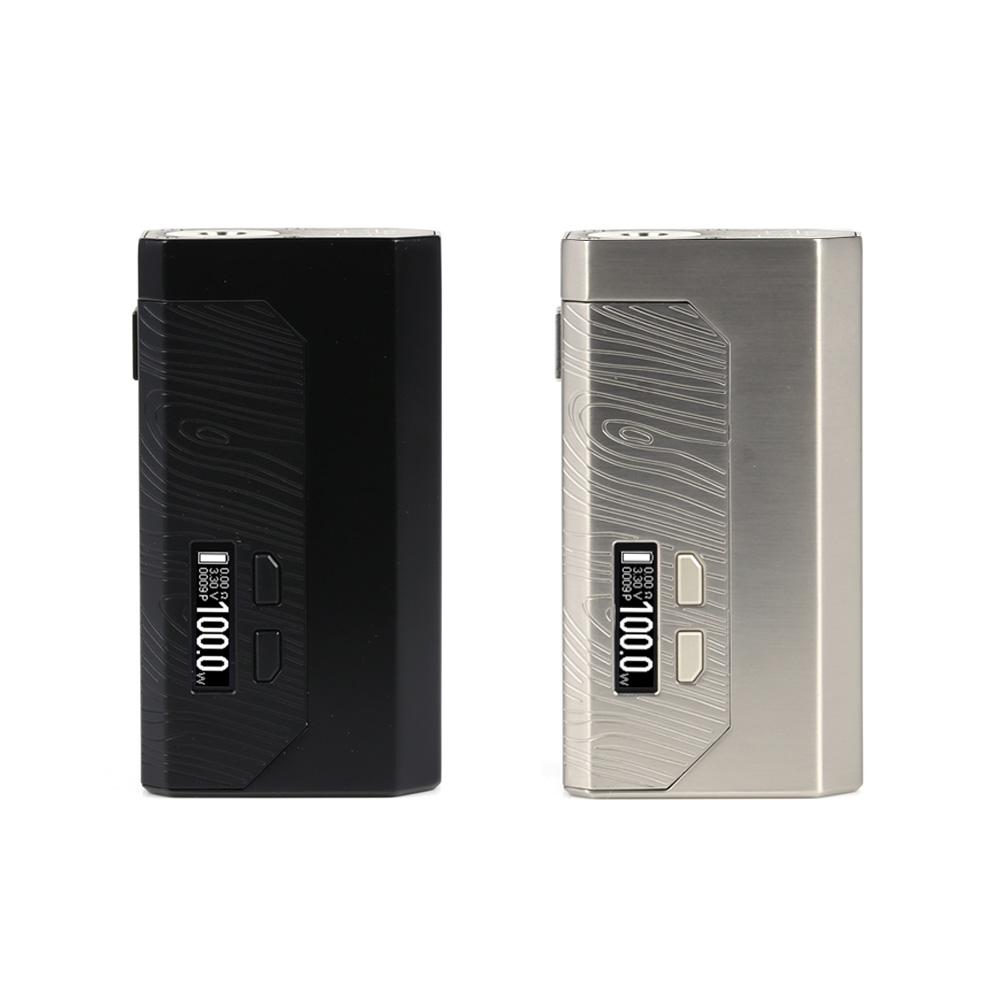 Wismec Luxotic MF 100W Box Mod