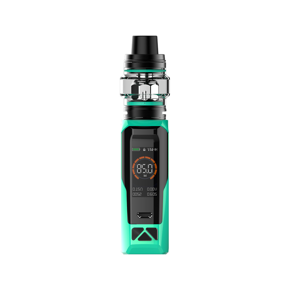 Vaporesso Tarot Baby Kit with NRG SE Tank