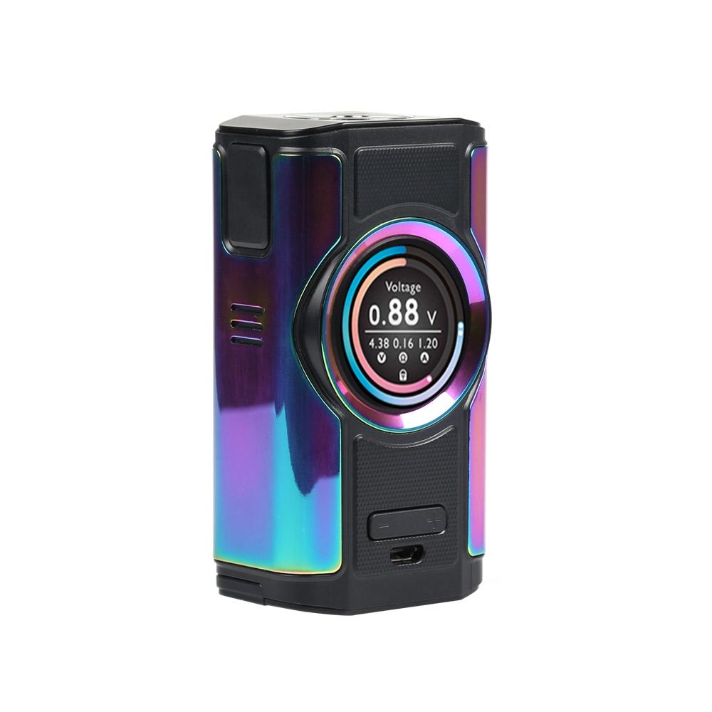 Aspire Dynamo 220W TFT Box Mod
