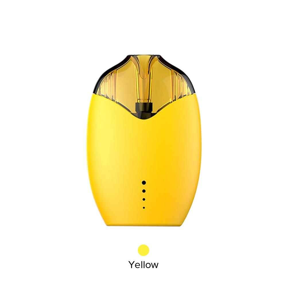 ALD Amaze Lemon Pod Kit 520mAh