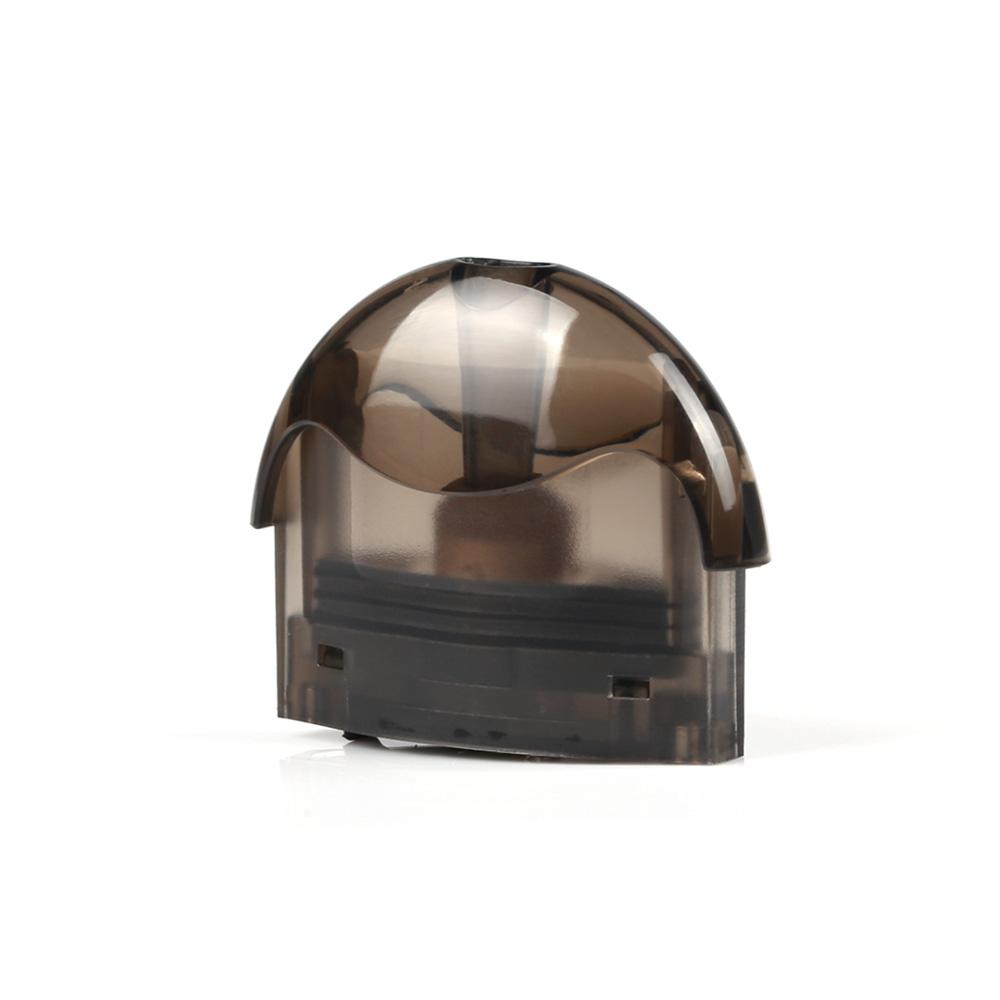 Perkey Lov Transformable Pod System Kit 320mAh & 1.6ml