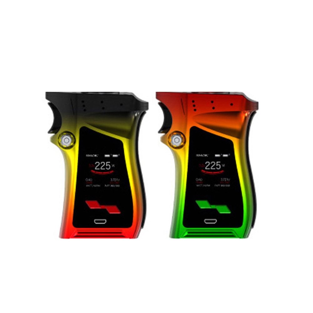 SMOK 225W Mag Mod Right-Handed Edition