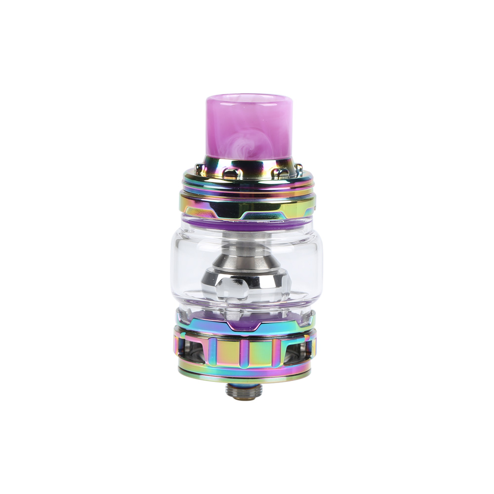 Eleaf iStick NOWOS 80W Kit with ELLO Duro Tank