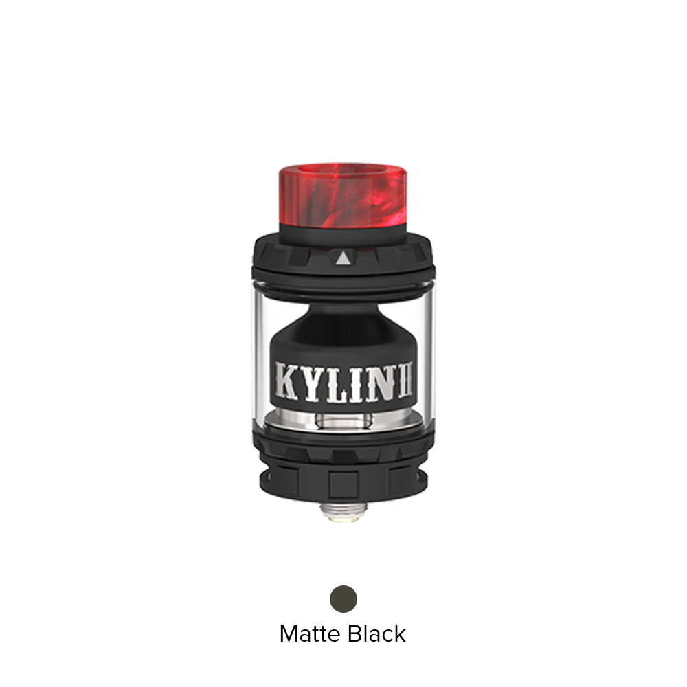 Vandy Vape Kylin V2 RTA 3ml/5ml
