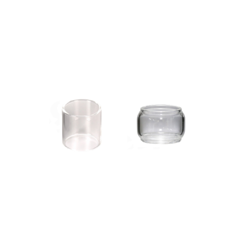 Uwell Crown 4/ IV Replacement Glass Tube 5ml/6ml 1pc