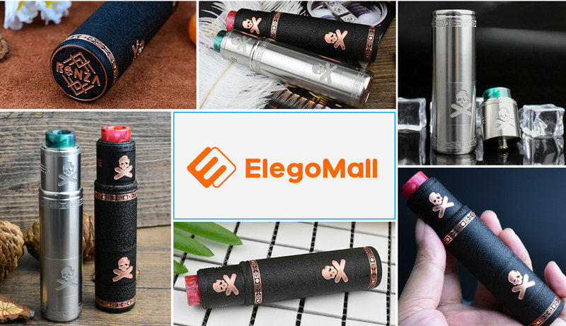 https://www.elegomall.com/upload/201811/20181108185056-5be415103ab3e.jpg