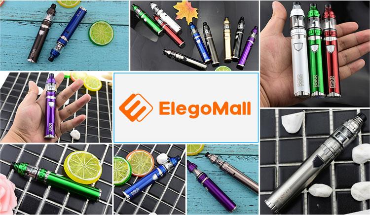 https://www.elegomall.com/upload/201811/20181127172257-5bfd0cf161953.jpg
