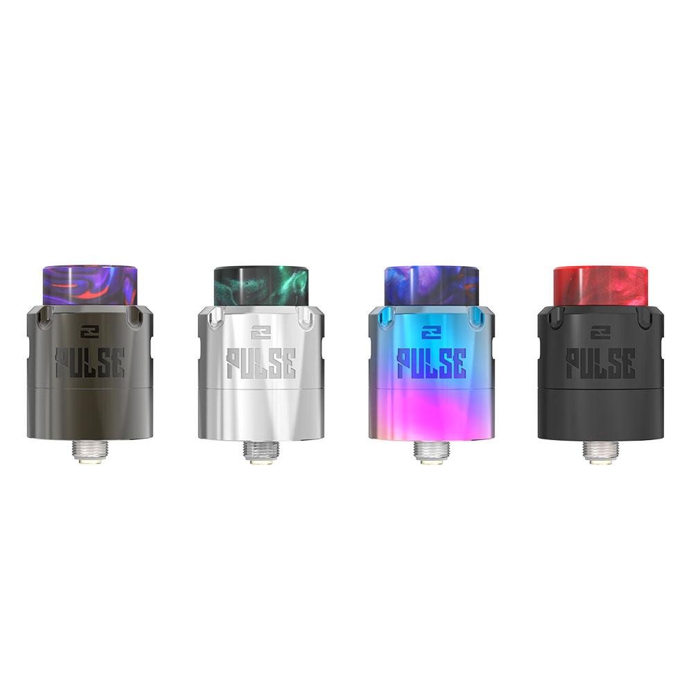 Vandy Vape Pulse V2 RDA Atomizer