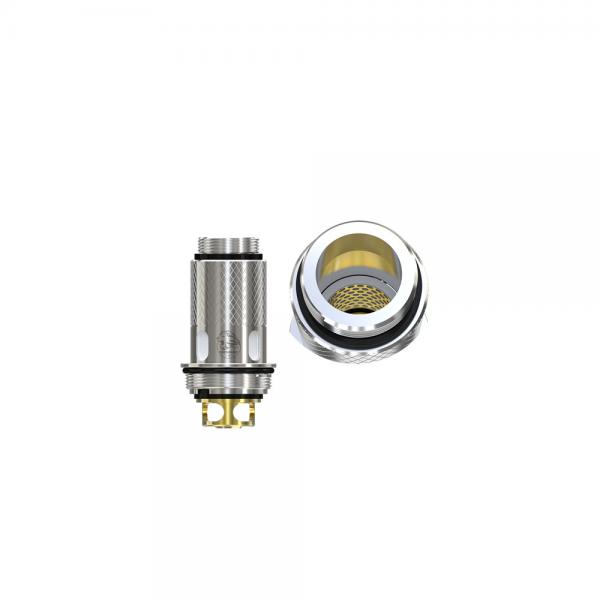 Wismec WL01 Single Mesh Coil 0.15ohm 5pcs/pack
