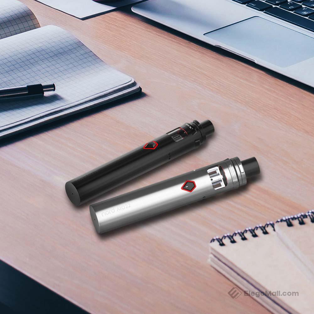 Best Vape Pen Kit 2019: Stick V9, Aspire Tigon and Freemax Twister