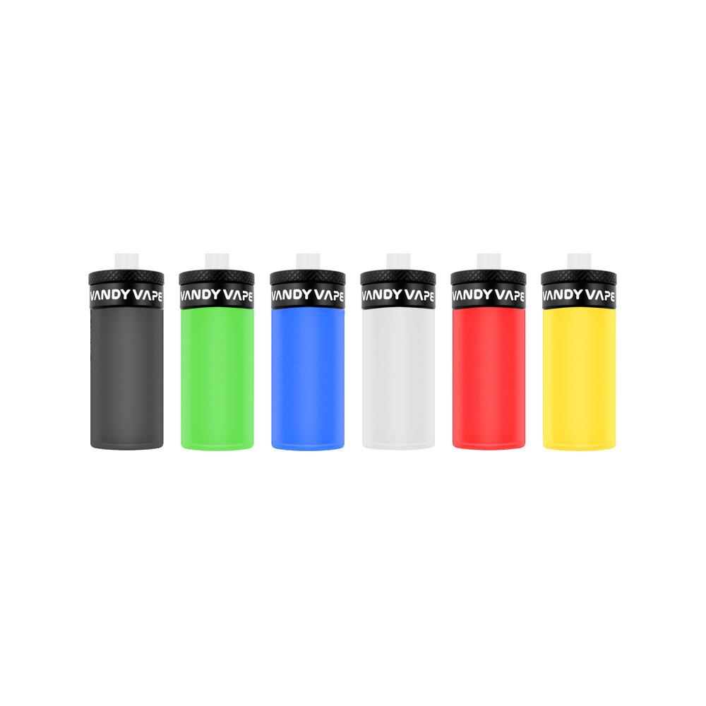 Vandy Vape Simple EX E-liquid Bottle 1pc/pack