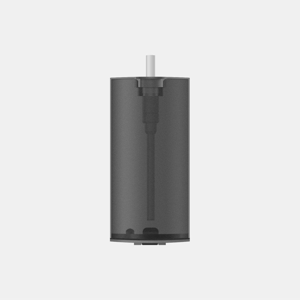 Smoant Battlestar Squonker E-liquid Bottle 7ml 1pc/pack