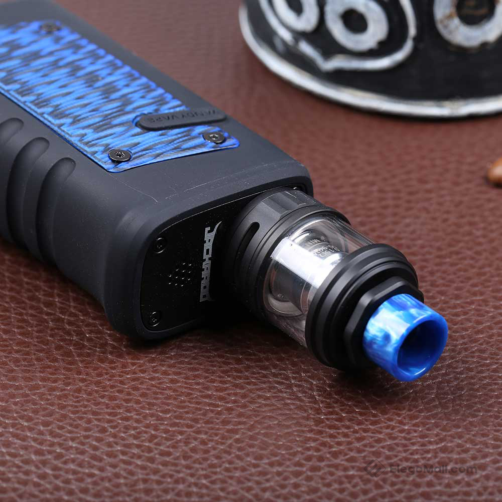 Vandy Vape Jackaroo Waterproof 100W Kit