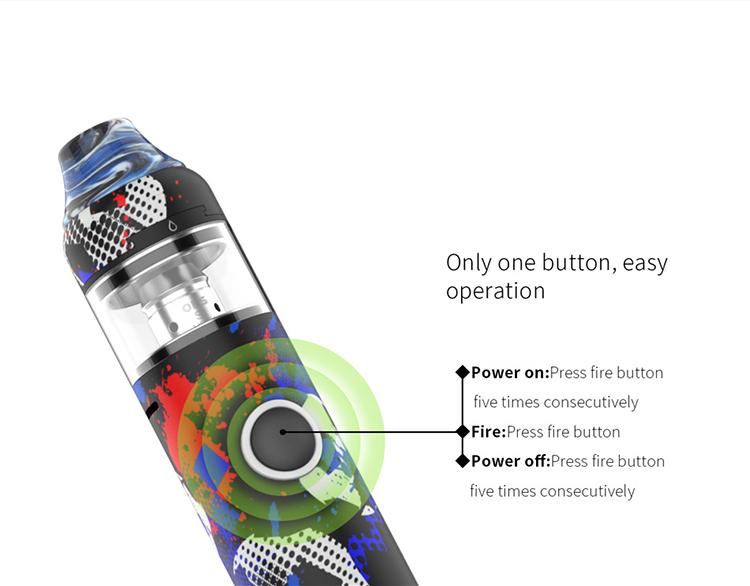 OBS KFB2 AIO Starter Kit