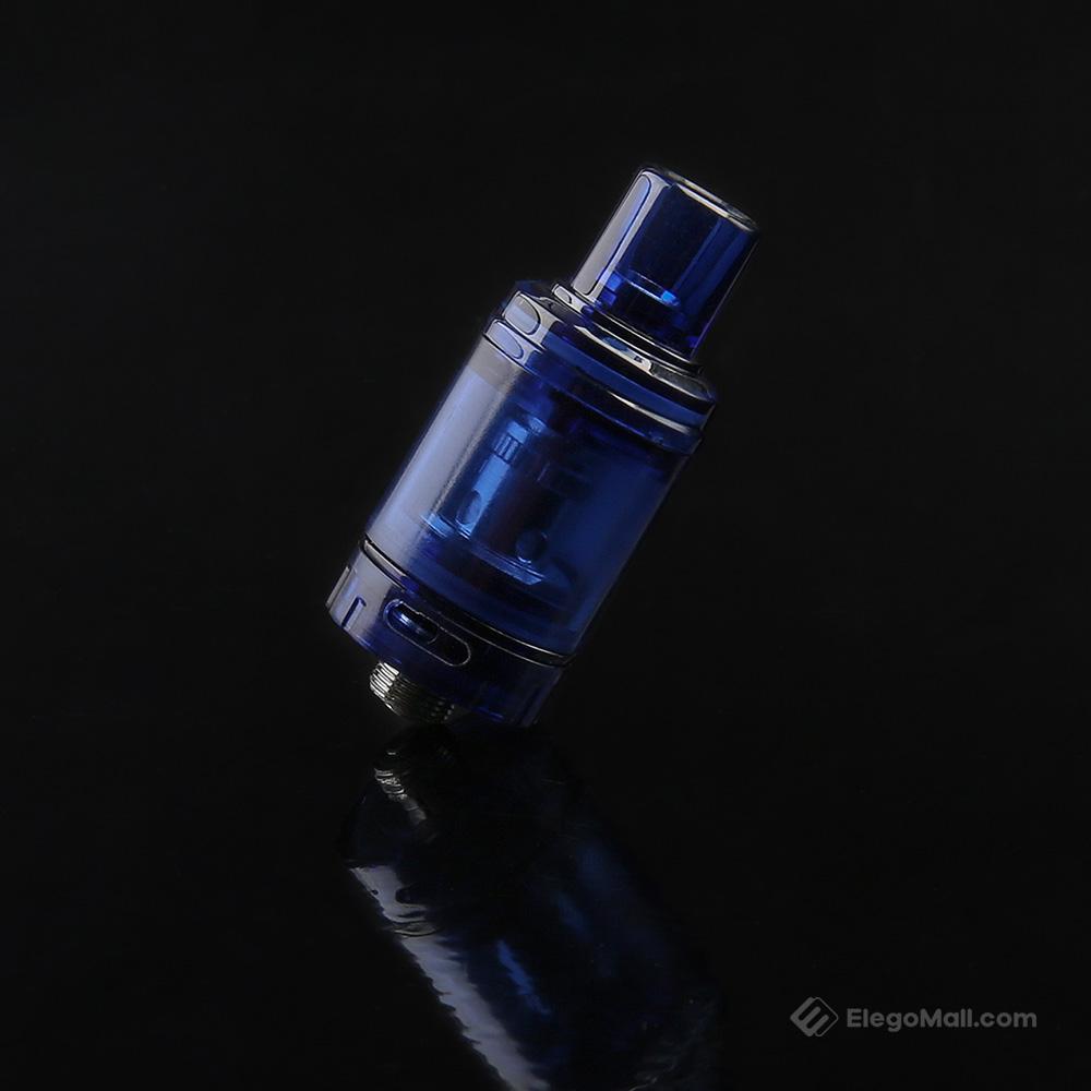 Teslacigs Citrine 19 Sub Ohm Tank 1.8ml